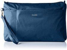 Picard Switchbag jeans (7837)