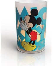 Philips CandleLight Mickey
