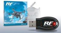 RealFlight 7 (PC)