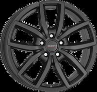 Dezent Wheels TE Dark (7,5x17)