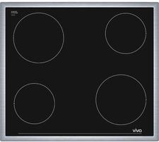 Viva Technologie Allemande VVK16R04E0