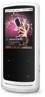 Cowon iAudio 9+ 16GB weiß