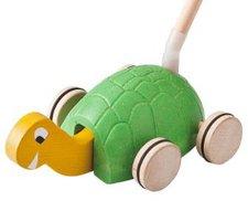 EVEREARTH Schiebe-Schildkröte