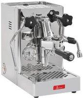 Acopino Messina Espressomaschine