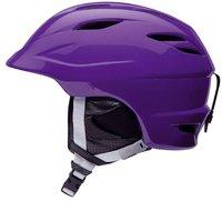 Giro Seam purple