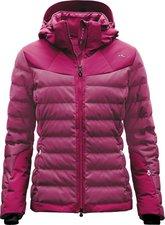Kjus Ladies Snowray Jacket