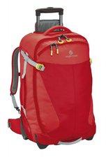 Eagle Creek Activate Wheeled Backpack 26