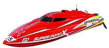 Amewi Super Mono X RTR (26028)