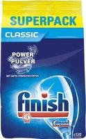 Calgonit / Finish Finish Power Powder Classic (3 kg)