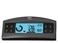 Weber Digital Thermometer Weber Style Standard LED (6742)