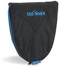Tatonka Care Purse
