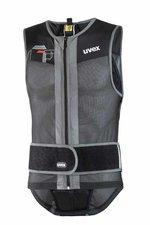 Uvex Comfort Vest PG1