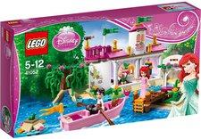 LEGO Disney Princess - Arielles magischer Kuss (41052)