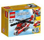 LEGO Creator Red Thunder (31013)
