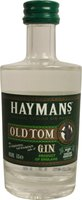 Hayman's Old Tom Gin 0,05l 40%