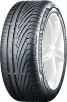 Uniroyal RainSport 3 215/40 R17 87Y