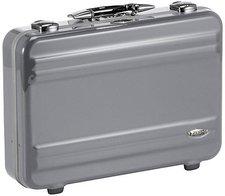 Zero Halliburton Classic Polycarbonate Business Cases Small (ZRA11)