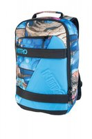 Nitro Axis Backpack dome one