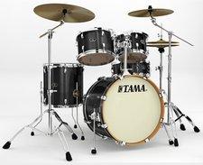 Tama Silverstar Bass Drum 5pc (VD50R)