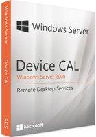 Microsoft MS Windows Server 2012 Standard R2 Datacenter 64Bit (OEM) (2 CPU) (DE)