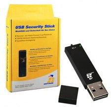DIGITTRADE USB Security Stick USS256