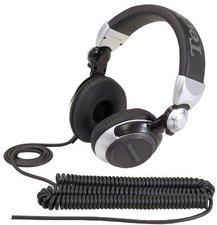 Technics RP-DJ1215