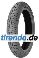 Michelin Pilot Road 4 120/70 ZR17 58W M/C