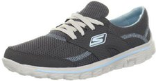Skechers Go Walk 2 Stance Women