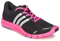 Adidas Adipure 360.2 Women