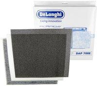 DeLonghi Filter für DAP 700E