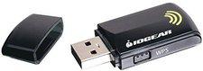 IOGear Compact Wireless-N USB Adapter (GWU625)