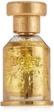 BOIS 1920 Vento di Fiori Eau de Toilette (50 ml)
