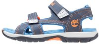 Timberland Mad River 2 Strap navy/royal/orange