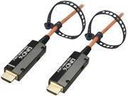 Lindy High Speed HDMI Hybridkabel