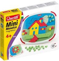 Quercetti Mini-Mosaik (5033)