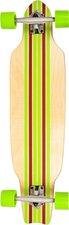 Johntoy SportLine Skateboard