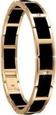 Bering Keramikarmkette gold grau (602-26-185)