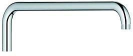 Grohe Rainshower Brausearm für Duschsysteme (14014000)