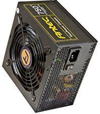Antec TruePower 750 Watt