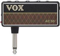 Vox amPlug AC 30