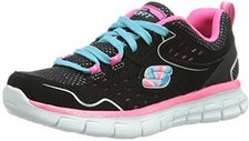 Skechers Synergy Alister Kids