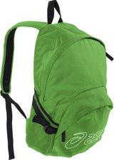 Asics Backpack (110541)