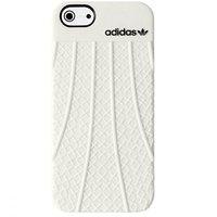 Adidas Back Case (iPhone 5/5S)
