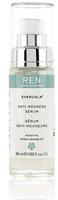 REN Hydra Calm Youth Defense Serum (30 ml)