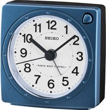 Seiko QHR201L