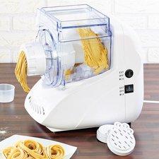Rosenstein Pasta-Maker Nudelmaschine mit Teigkneter