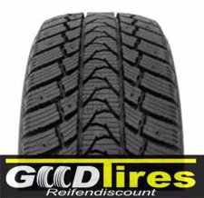 Imperial Eco North 215/65 R16 102T