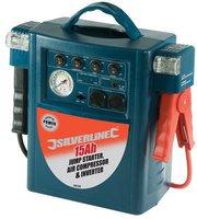Silverline Tools 345782