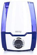 Camry Luftbefeuchter CR-7952
