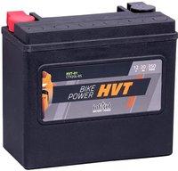 IntAct Bike Power HVT 12V 18Ah HVT-01